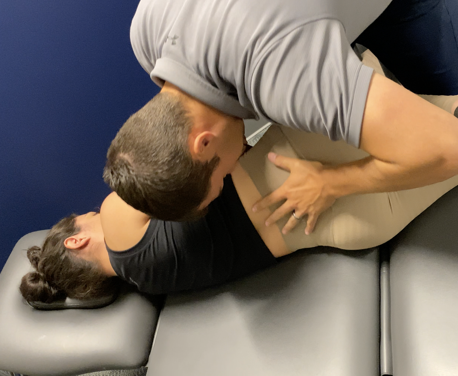 chiropractor, chiropractor Thornton, chiropractic, sports chiropractor,  Denver sports doc, adjustment, low back pain, sciatica, lumbar spine